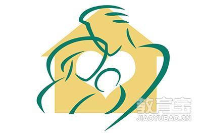 廣州祥樂職業培訓中心logo