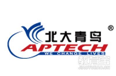濟南優學堂·優學優美logo