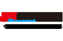 廣州美托聲頻培訓logo