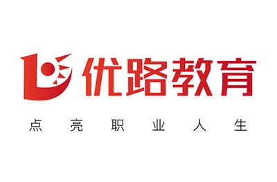 濟南優路教育logo