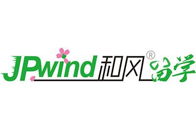 和风日本留学logo