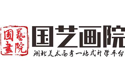 武汉正规模特公司