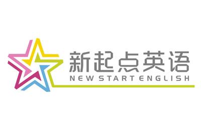 濟南新起點教育logo