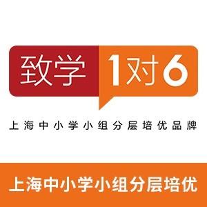 上海致學教育
