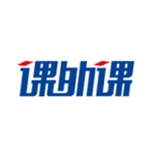 濟南課外課教育logo