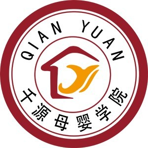 廣州千源職業培訓學校logo