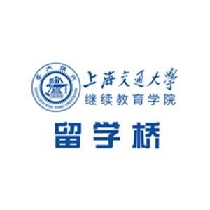 香港名校直通車logo