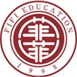 廣州菲菲學校