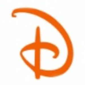 廣州多芬藝術培訓logo