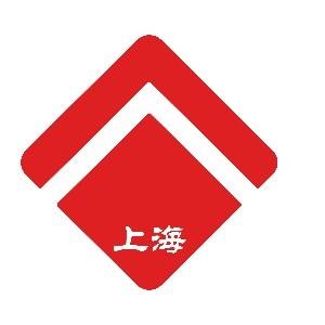 上海一磚一瓦教育logo