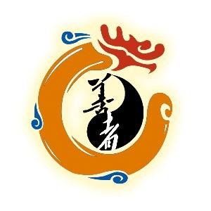 濟南善者健康管理咨詢有限公司logo