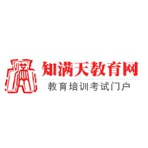 山東知滿天logo