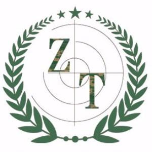 上海正拓军事夏令营logo