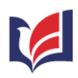 廣州哈魯教育logo