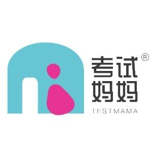 廣州菁果仁教育logo