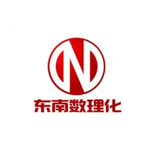 上海东南数理化logo