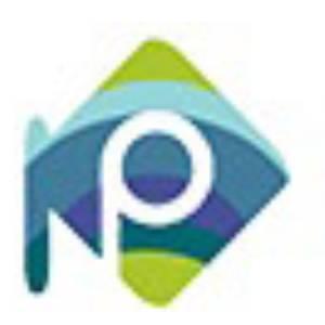 廣州萬國考評網教育logo