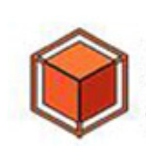 廣州晶網培訓logo