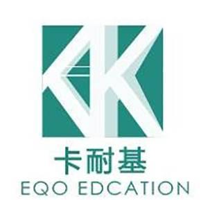 廣州卡耐基教育logo