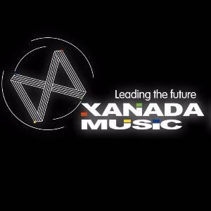 日照现代音乐培训学校logo