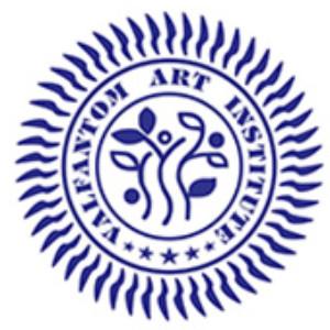 廣州沃梵登服裝設計logo
