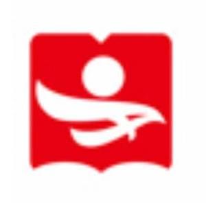廣州文邦教育logo