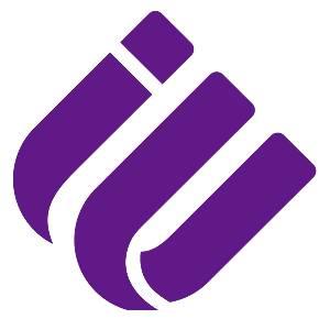 廣州啟德學府多語種logo