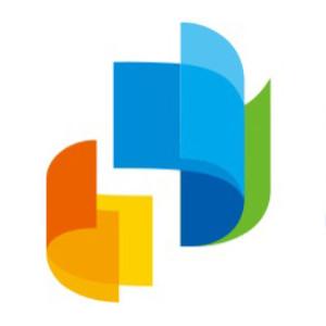 廣州卓越教育logo