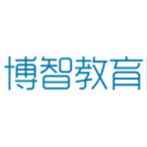 廣州GWD博智英語