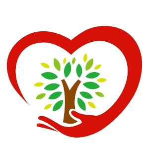 廣州科育教育logo