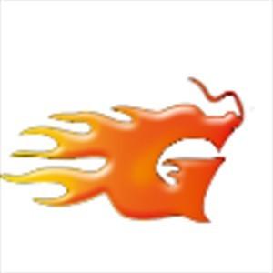 廣州成考網logo