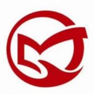 廣州僑大學校logo