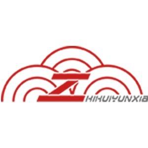 廣州智匯云校logo
