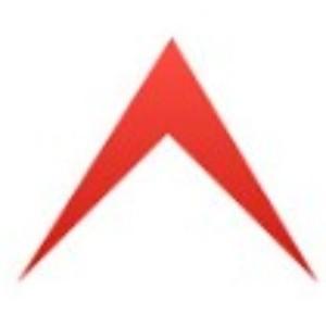 小北資格考試網logo