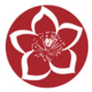 廣州紅棉花職業培訓logo