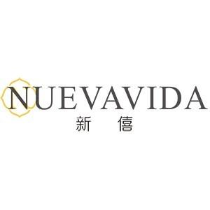 廣州新僖時尚造型logo