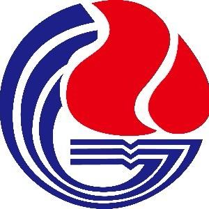 廣東實驗中學越秀學校?國際部logo