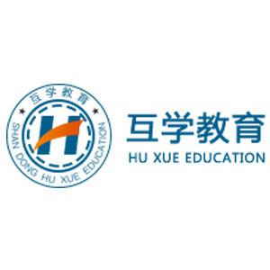 互學教育logo
