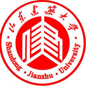 德國公立大學山東招生辦公室  logo
