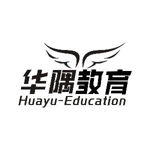 華隅教育logo