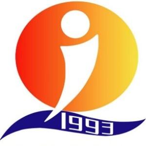 廣州津橋外語logo