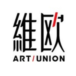 上海维欧艺术留学logo