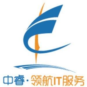 廣州中睿教育logo