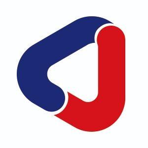 領君考研logo