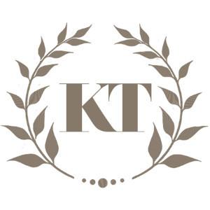 廣州KT半永久培訓logo