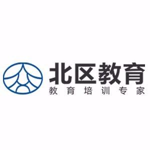 廣州北區教育logo