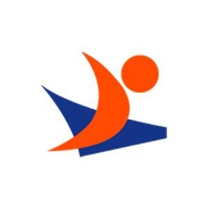 廣州新川教育logo