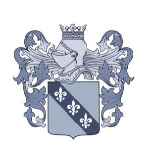 廣東薩維爾特雷弗教育培訓logo