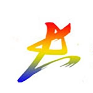 快樂121素質冬夏令營logo