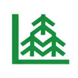 濟南立森教育logo